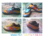 sneakers freakers mac 6