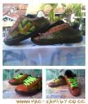 sneakers freakers mac 8