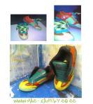 sneakers freakers mac 9