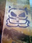 stencil 13